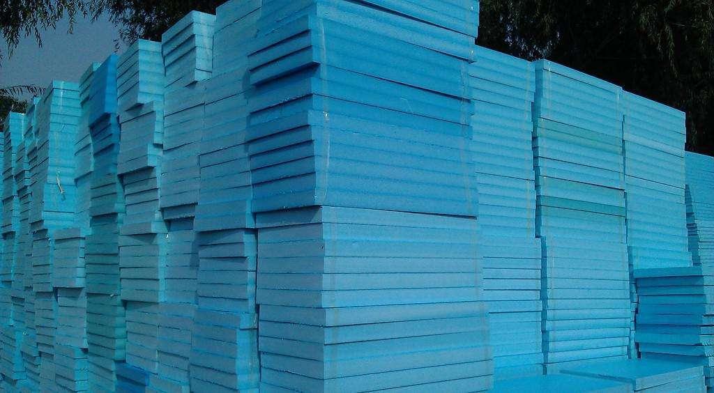 【阿拉善盟挤塑板厂家|价格|批发|万博manbetx地址商】银川亚航保温材料