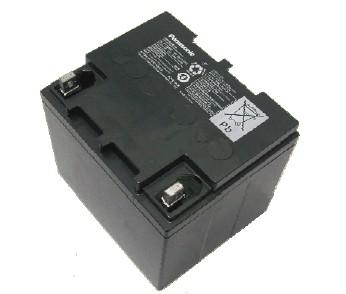 阳光电池价格——供应广州耐用的蓄电池