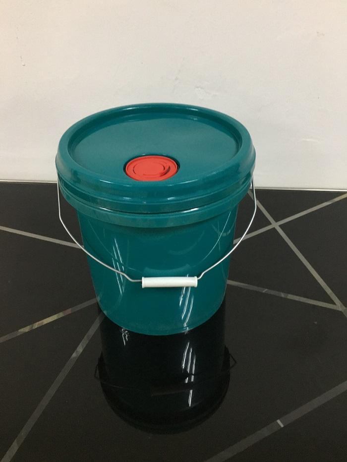 新乡高端防冻液桶-华特塑业供应同行中口碑好的防冻液桶