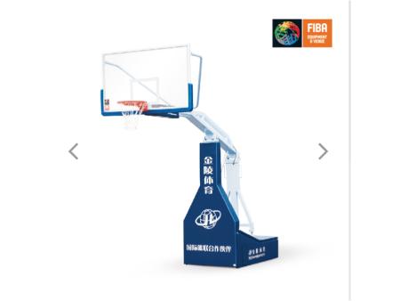 通辽篮球架-新品篮球架在哪里可以买到