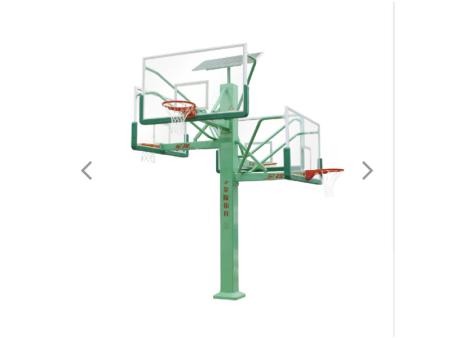 鶴崗籃球架-遼寧質量好的籃球架供應