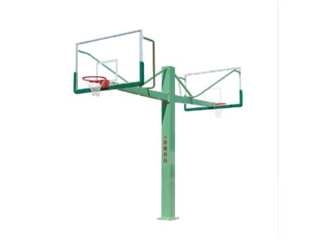 赤峰體育器材-搶手的體育器材在哪里可以買到