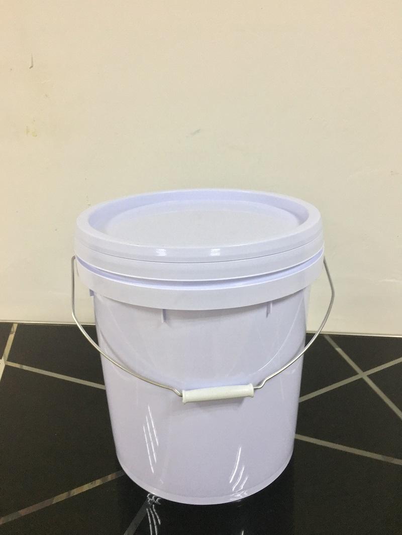 湖北黄油桶-郑州有品质的黄油桶供应