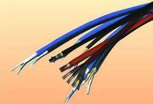 合格的YFD分支电缆品牌推荐    _无卤低烟阻燃耐火电缆