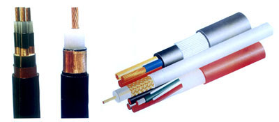 耐热铝合金导线、耐热铝合金杆(φ9.5)、耐热铝合金圆线