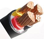 买划算的低烟无卤电缆,就选河南交联电缆-交联阻燃耐火低压电缆