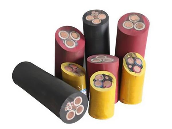 高压冷缩电缆附件-焦作可信赖的橡皮绝缘电线厂家推荐