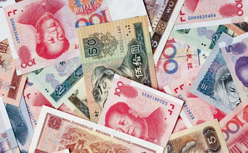 外汇代理  新兴的外汇交易种类 外汇交易的优势有哪些