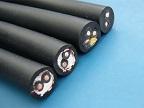 供应焦作高质量的橡套电缆 低压冷缩电缆附件