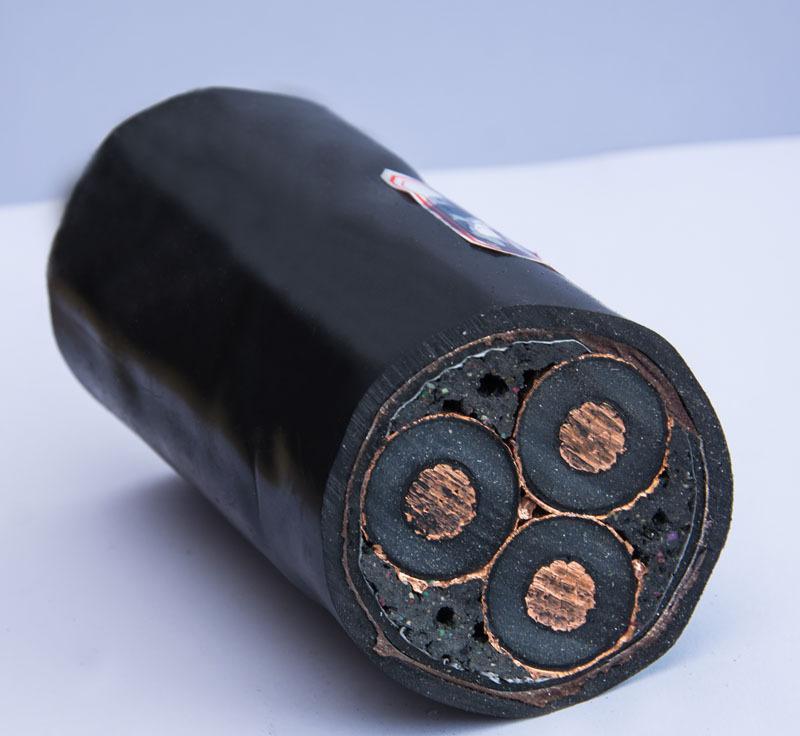 橡套电缆就选河南交联电缆_光伏电缆