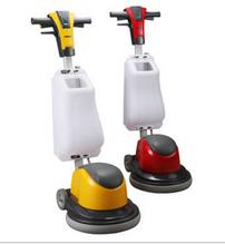 苏州品牌好的洗地机批售,置办洗地机