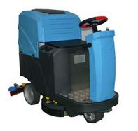 江苏好的洗地机供应 节能洗地机