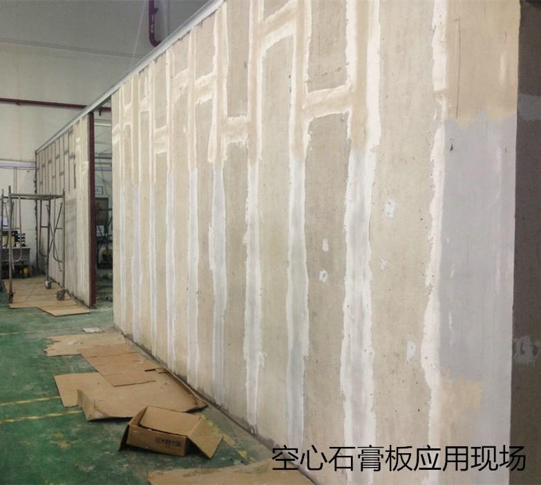 陇南发泡水泥夹芯板-有品质的发泡水泥夹芯板哪里买