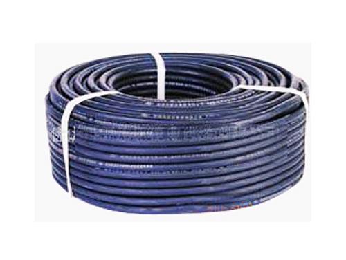 焦作好的计算机电缆|辐照交联电缆