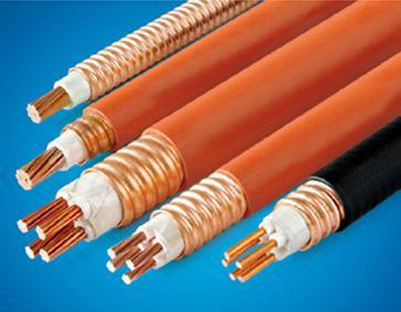 实惠的控制电缆在焦作哪里可以买到 控制电缆终端头厂家