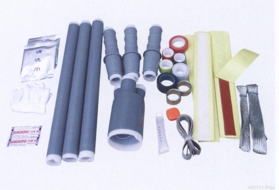 焦作规模大的冷缩电缆附件厂家推荐 河南热缩电缆附件