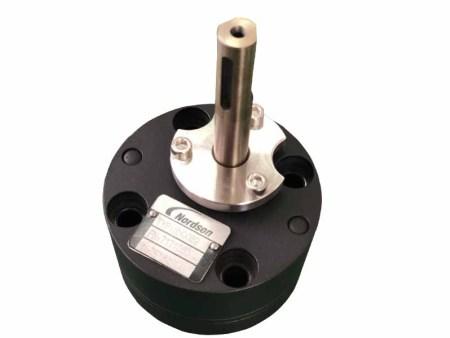 热熔胶泵,高温热熔胶泵,热熔胶泵型号,胶泵生产厂家批发