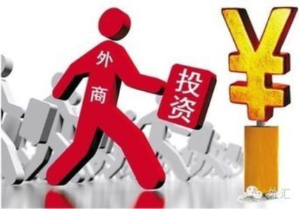 外汇代理   投资外汇有哪些风险 外汇风险控制手段