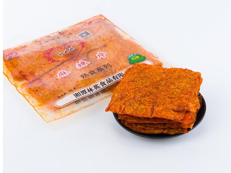 湘潭哪里●麻辣熟食价格便宜-新余麻辣熟食