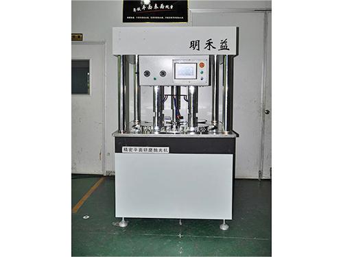 平面抛光机价位-平面抛光机-明禾益机电设备更专业