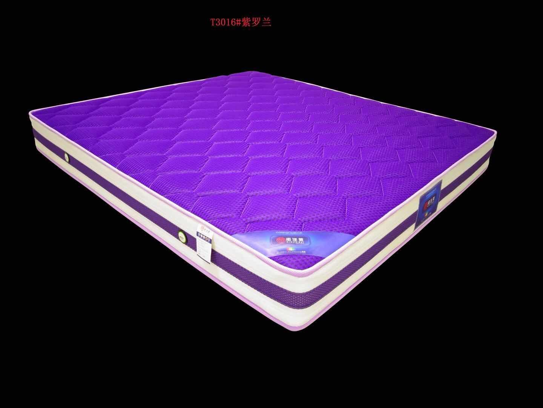 如何挑选高档床垫-高档床垫就选闽佳美工贸有限公司