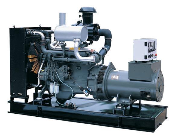 价格合理的里卡多发电机组在南宁哪里可以买到-上柴发电机组哪家买