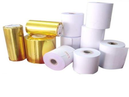 西安不锈钢保温壶价格 如何选购好用的办公用品