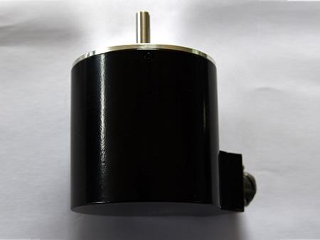 磁電編碼器