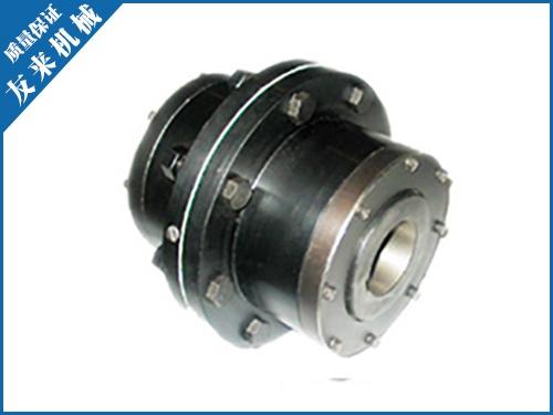 河北好的CL型齿式联轴器供应-接电动机轴伸鼓形齿式联轴器多少钱
