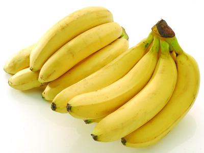 郑州高品质水果哪里买 新乡水果批发