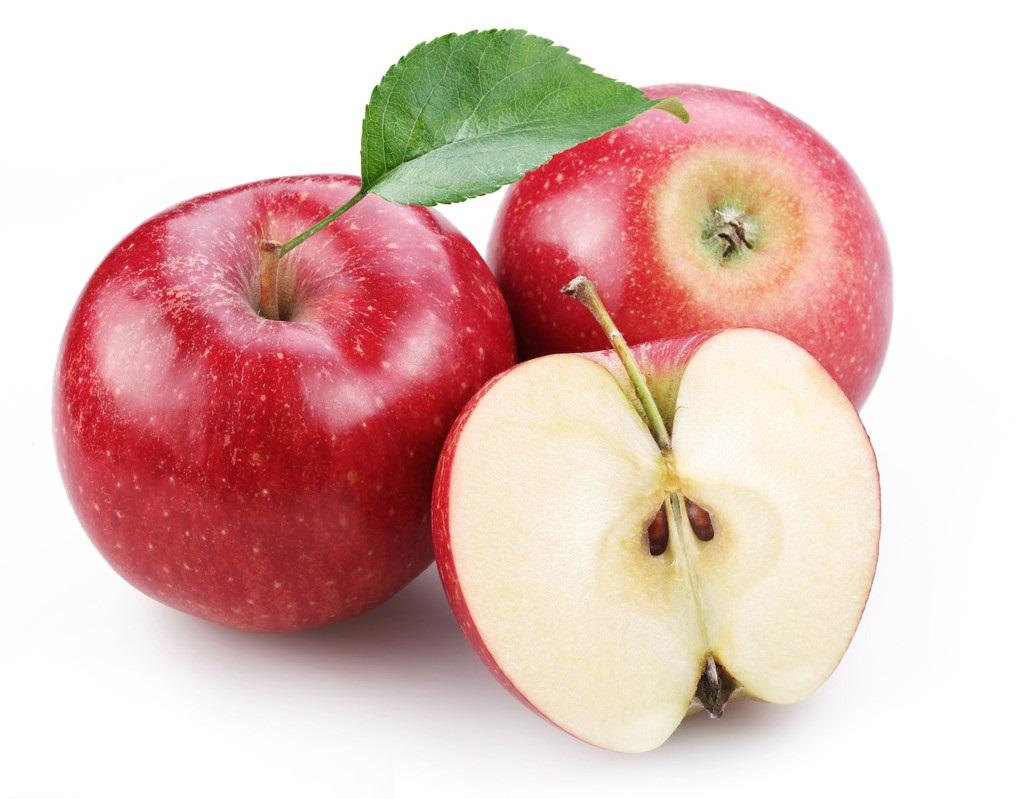 郑州哪里有优惠的水果供应-荥阳生鲜水果物流配送中心