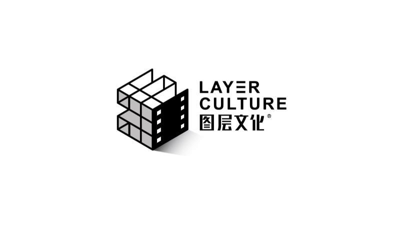 秦皇岛图层文化传播有限公司