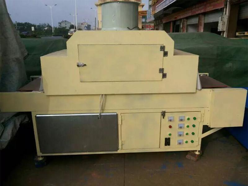 UV固化机价格-金华好用的UV固化机批售