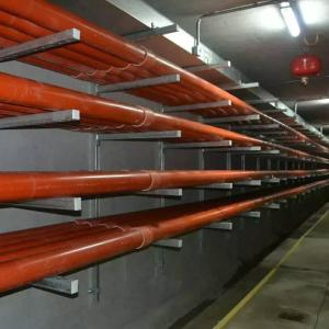 阜阳管廊支架供应【量大价优】阜阳管廊支架订购,阜阳管廊支架