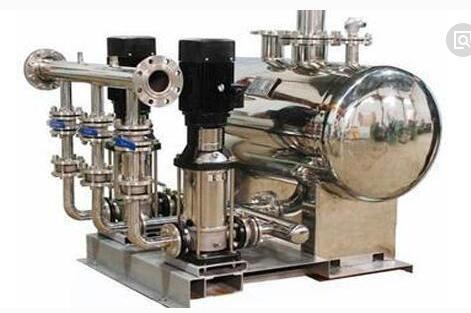 無負壓供水設備,廣西二次供水設備批發廠家
