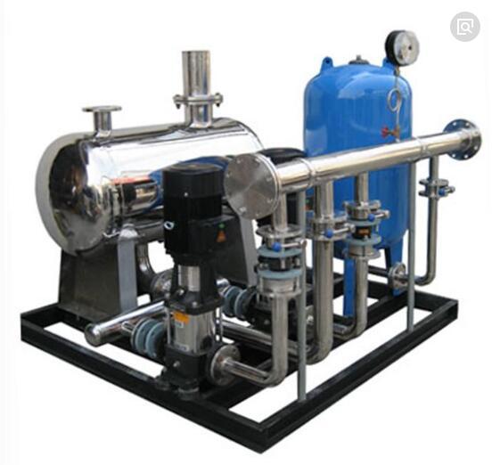 柳州无负压供水设备-质量好的南宁供水设备出售