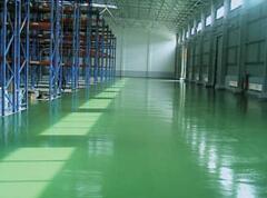 水泥自流平地坪使用标准 质量好的水泥自流平地坪火热供应中