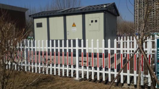 云南变压器护栏|大量供应质量好的变压器护栏
