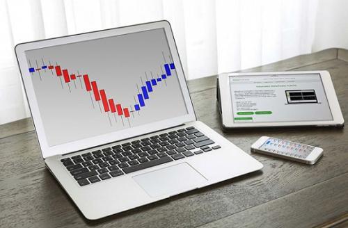 外汇招商代理 mt4外汇模拟交易平台 正规外汇平台有哪些