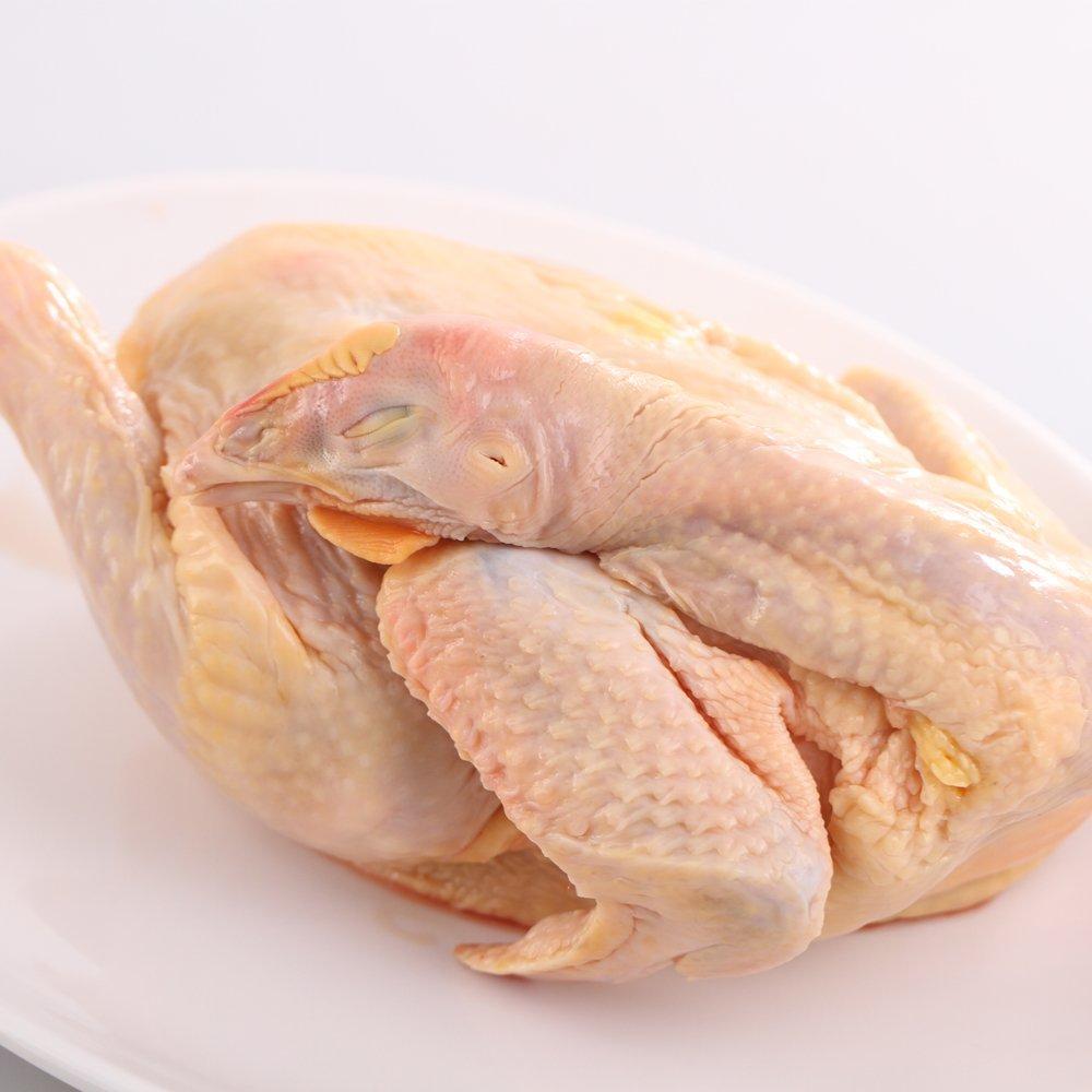 金水区冷冻猪肉配送,什么地方有供应优惠的鸡肉