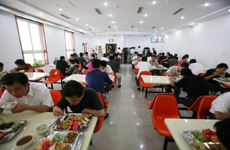 菜品丰富食堂承包招标 广东厚德食堂承包哪家信誉好