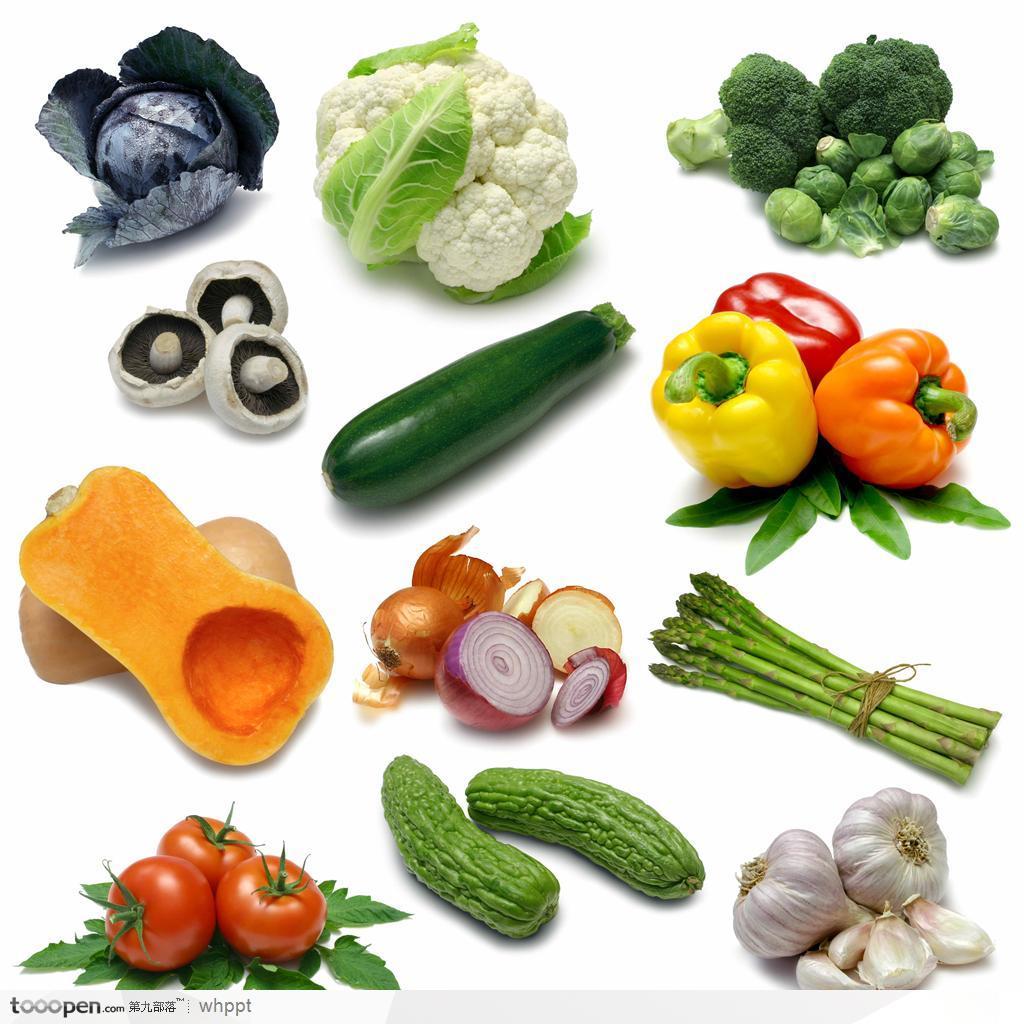 具有口碑的厚德蔬菜粮油配送推荐|新鲜食材配送哪家好