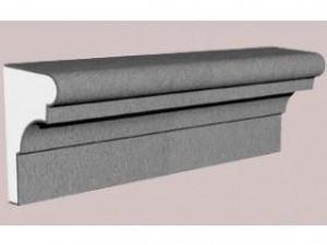 为您推荐艺锦装饰材料厂有品质的新疆EPS线条 昌吉EPS线条厂家直销