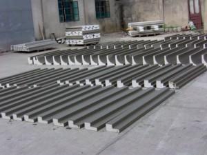 新疆EPS线条厂家推荐-新疆好用的新疆EPS线条批销
