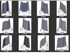 新疆EPS线条厂家-优惠的新疆EPS线条艺锦装饰材料厂供应