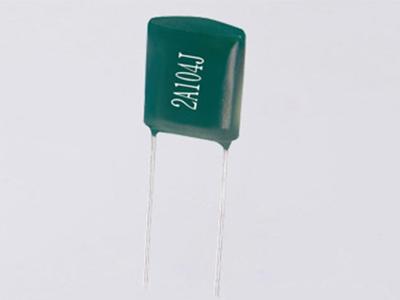CL11(PEI)电容