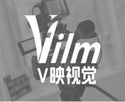 苏州婚礼微电影
