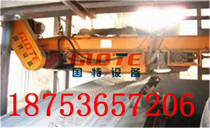国特设备供应各种型号除铁器,欢迎来电咨询。