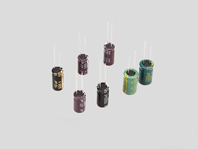 电容器报价_江苏价格超值的配套供应电容供销