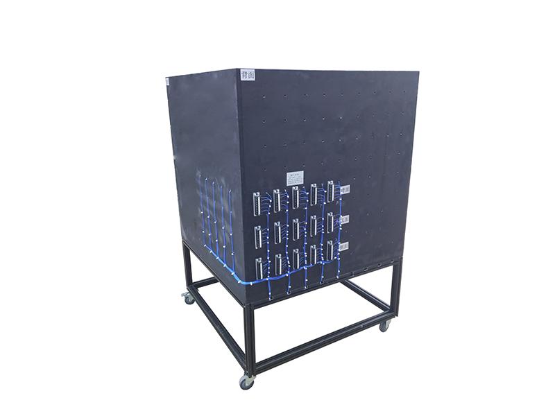温度测试角-买良好的温度测试角,就选上海海悦电子